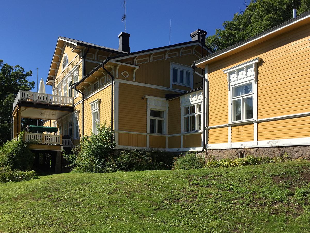 KOHDEKUVA Bosgård 01 1200px